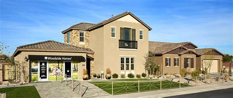woodside homes utah home design inspirations