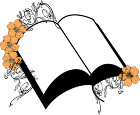 Wedding Bible Clipart by Bible Clipart Clipart Best