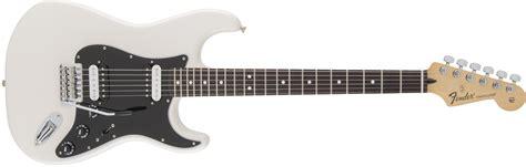fenstermaße standard 174 stratocaster hh fender electric guitars