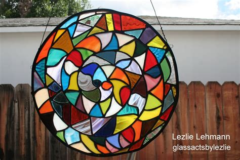mini stained glass ls style stained glass ls 28 images best 25 modern
