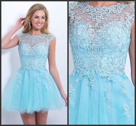light blue graduation dress graduation dresses light blue dresses