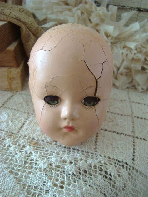 broken doll costume diy 69 best broken doll costume images on