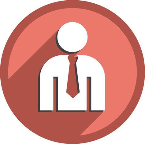 ley del infonavit 2015 pdf ley de infonavit 2015 newhairstylesformen2014 com