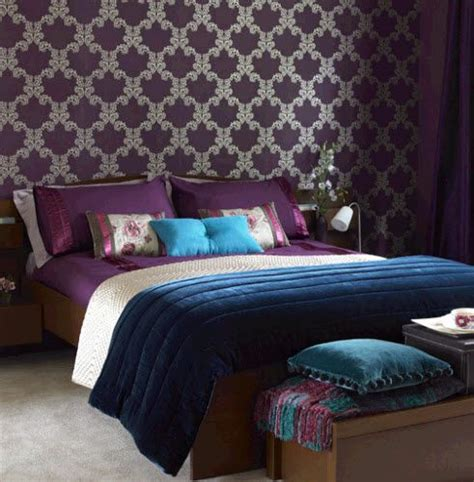 jewel tone bedroom 17 best ideas about jewel tone bedroom on pinterest teal bedroom walls bedrooms and dark teal