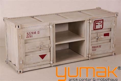 schrank container design container schrank haus planen