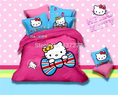Bed Cover Hello 9 224 best hello bedding images on