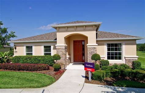 florida style florida exterior house colors marceladick com