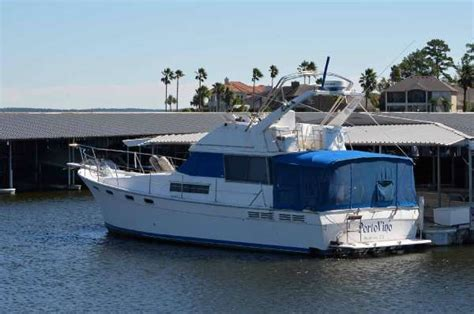 boat trader corpus christi texas page 1 of 17 page 1 of 17 boats for sale near corpus