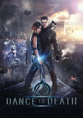 film online moskva 2017 dance to death 2017 action drama sci fi filme online