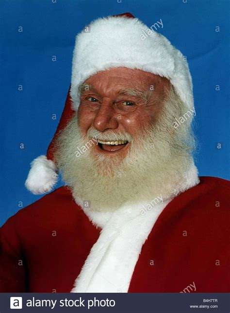 buster merryfield actor stars  tv   fools  horses stock photo  alamy