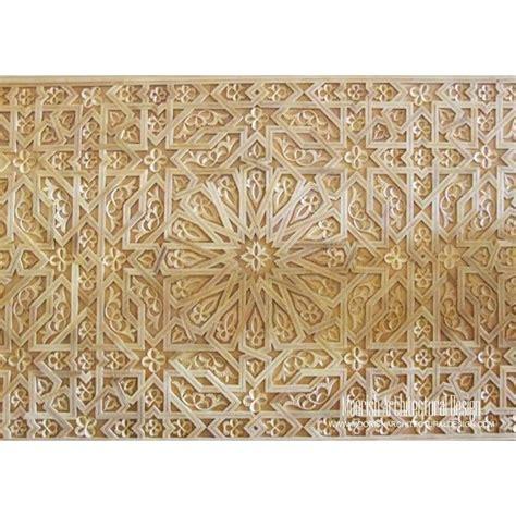 islamic woodwork islamic woodwork