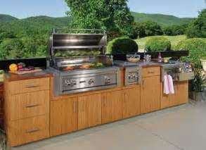 Lowes Outdoor Kitchen Cabinets Lowes Outdoor Kitchen Cabinets Design Ideas Non Warping Patented Honeycomb Panels And Door Cores