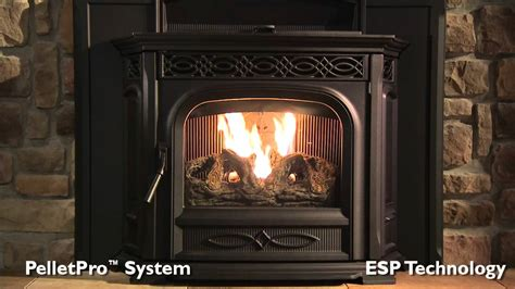 pellet stove fireplace insert reviews harman 174 accentra pellet insert best selling pellet insert