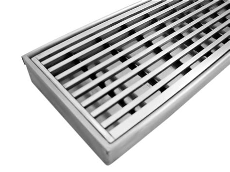 basement floor drain grate rooms