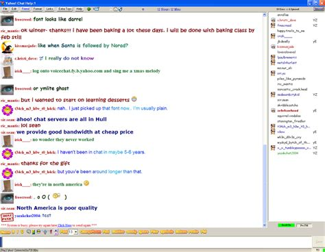 y live chat rooms yahoo live chat rooms 28 images free yahoo inside yahoo chat rooms directory