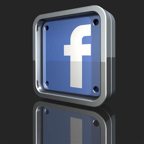 fb gratis facebook logo logo design