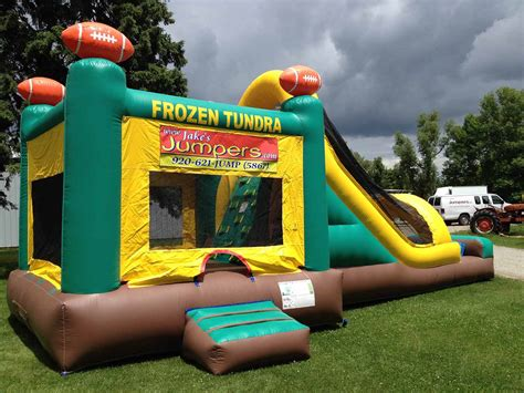 buy a bounce house how much to buy a bounce house 28 images how much does