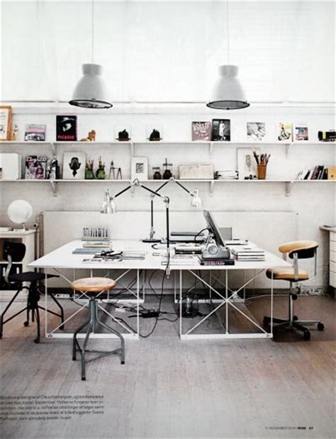 home design inspiration for your workspace homedesignboard werkkamer inrichten inspiratie werkplek idee 235 n
