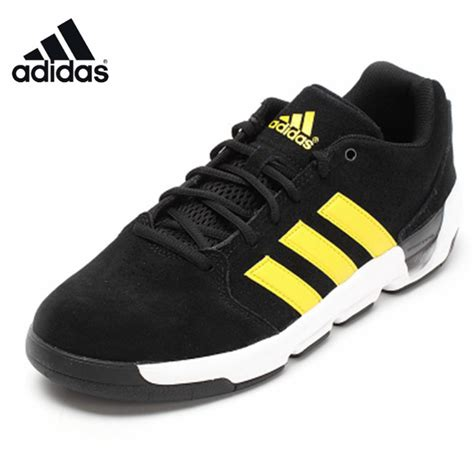 adidas shoes 2015 adidas shoes 2015 for basketball adidastrainersuk ru