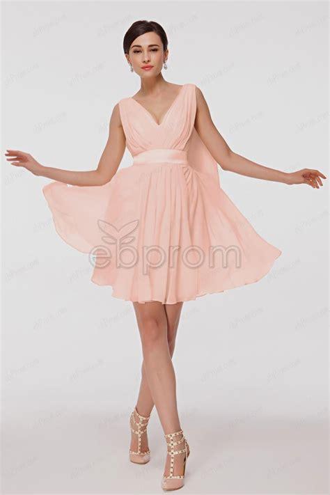 light pink cocktail dress pale pink cocktail dresses dress yp