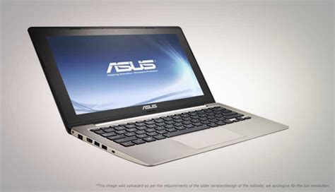 Laptop Asus Vivobook S300ca I5 asus vivobook s300ca c1048h price in india specification features digit in