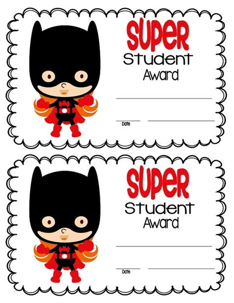 hero themes gallery manager 769 best images about school classroom theme superheroes