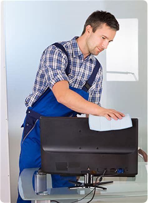travail menage bureau cherche emploi menage bureau 28 images cherche emploi