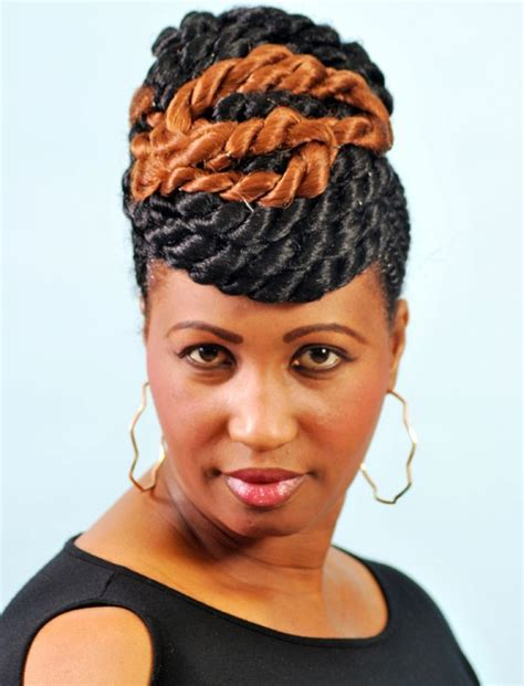 african american natural hair salons in philadelphia salon finder magazine african hair braiding in charlotte