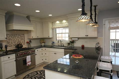 u kitchen design u shape kitchen design black white u shaped kitchen design