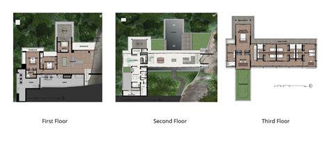 villa amanzi layout villa amanzi il design moderno incontra natura e