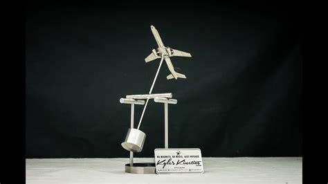 kinetic energy desk toys kinetic desk swinging sticks hostgarcia