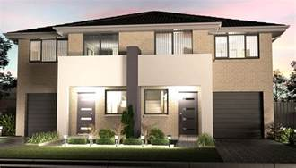 Duplex Housing What If Your First Home Is A Duplex House Homes Innovator