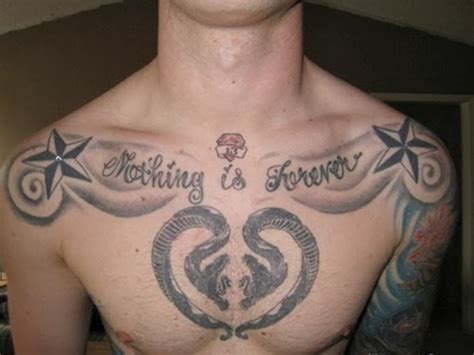 meaningful tattoo quotes for men fashion for best meaningful tattoos for and