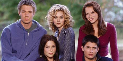 this is what happened to the one tree hill cast huffpost