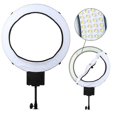 led ring light photography aliexpress com buy nanguang cn r640 photography video
