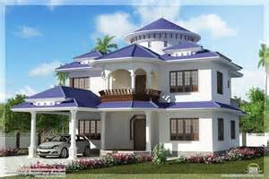 beautiful house plans with photos in india