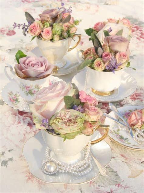 centerpieces for a tea 27 best high tea a stunning tea rental collection