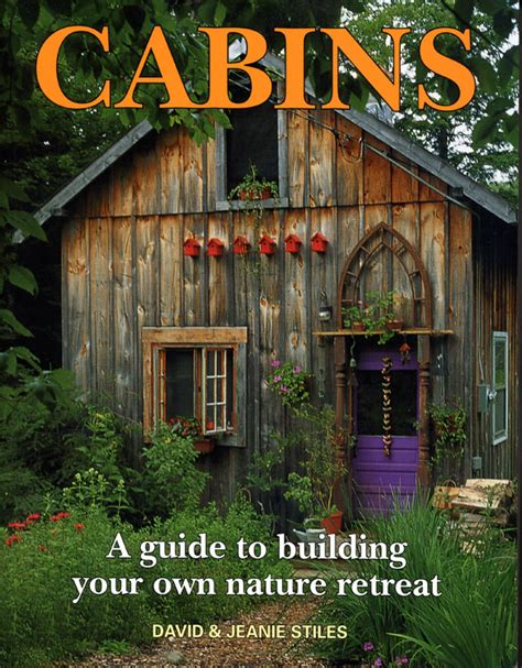 the log cabin an illustrated history books cabins david jeanie stiles