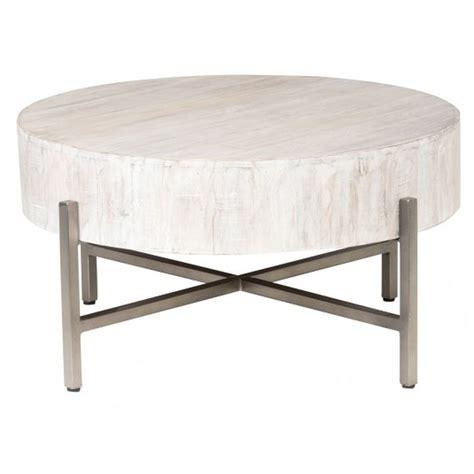 Toronto Coffee Tables Toronto Coffee Table Wht Furniture Near Tempe Az Furniture Outlet