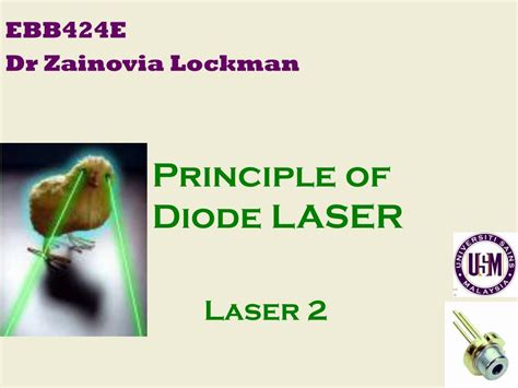 laser diode ppt laser diode ppt 28 images isl78692 what are the advantages of laser driver diodes