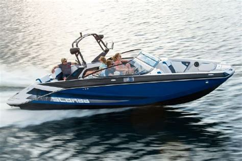 speed boat speakers for sale scarab boats for sale yachtworld