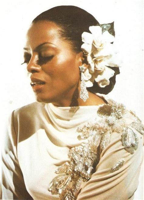 Home Decor At Ross by Diana Ross Lady Sings The Blues This Image Was From A