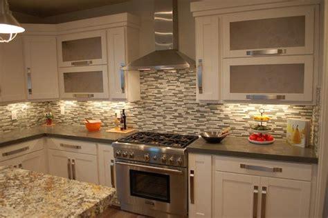 Measuring Countertops For Granite by Backsplash Ideas For Granite Countertops Granite
