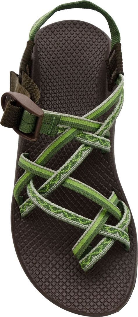 nike jesus sandals 44 best new from chaco images on leather