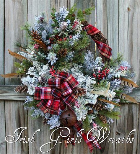scottish highland christmas decorating ideas best 25 scottish decor ideas on cosy living room decor snug and autumn decor