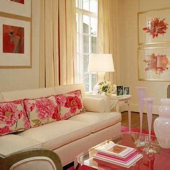 cream sofa living room designs cream sofa design ideas