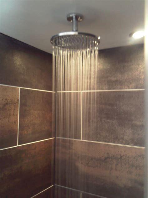 ceiling mounted shower heads jdl plumbing 100 feedback bathroom fitter plumber