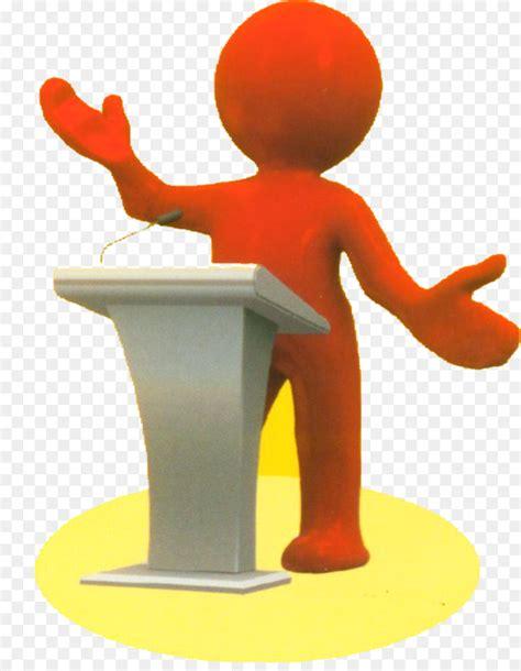 keynote clipart reglasacuerdos para el aula levanto la mano para hablar