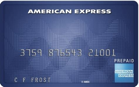 American Express Prepaid Gift Cards - pin by power edge marketing group inc on resources for the community