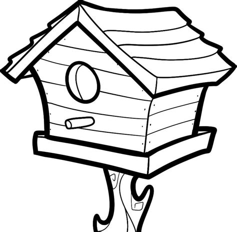rubber tree coloring page 86 coloring page bird feeder coloring pictures of
